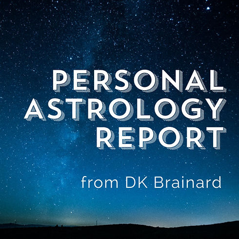 Personal Astrology Report with DK.jpeg
