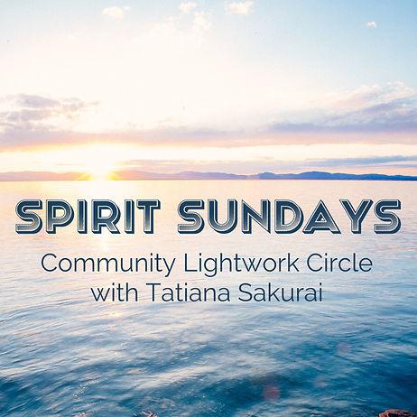 Spirit Sundays.jpeg
