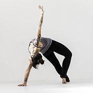 Tatiana-Sakurai-Dancing