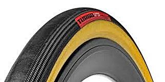 5ad21d3e3b7 As I lament the passing of my favoured tyre the Vittoria open corsa sc, I  would have to say I fell into a rut. I was trying to find a replacement to  ...
