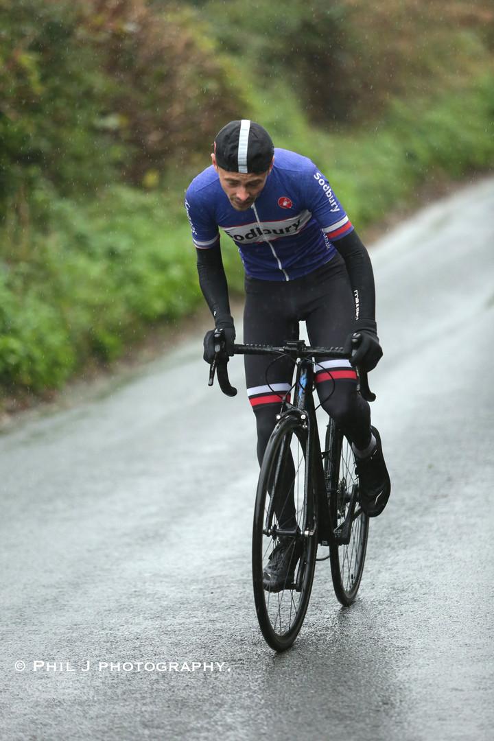 045-James Meaden_Sodbury Cycle Sport.-09