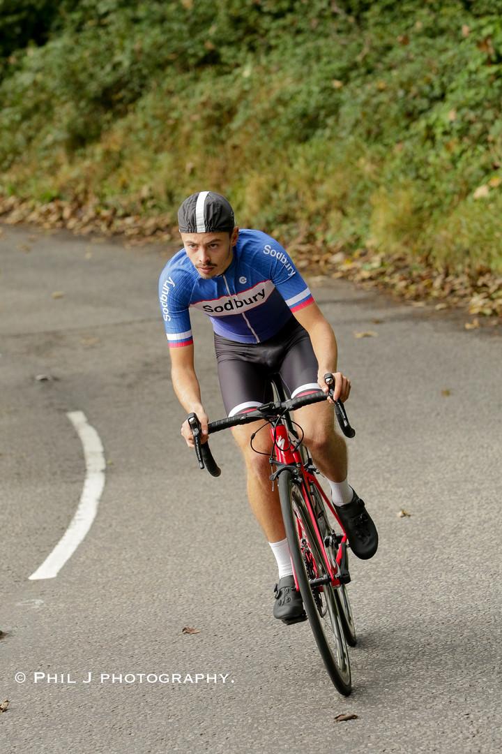 106-James Meaden__Sodbury Cycle Sport.-4
