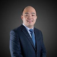 dr-ben-ng-jen-min-endocrinologist-360595