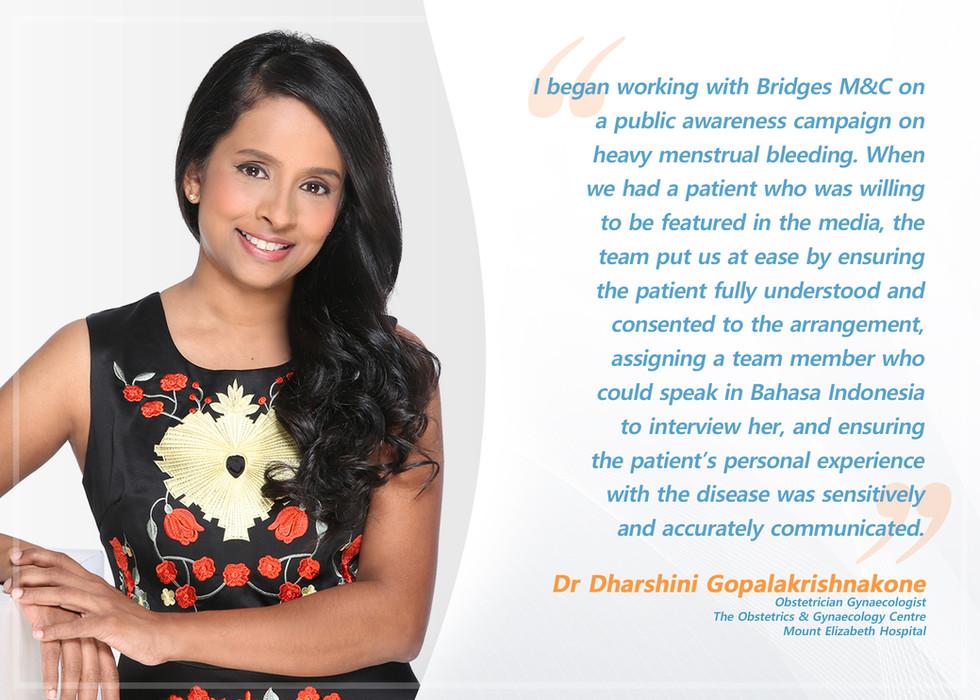 Testimonial Dr Dharshini.jpg