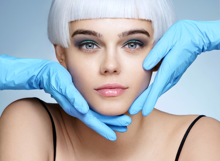 Uncertainty Looms Over Medical Aesthetics Industry; Physicians Remain Cautious but Optimistic