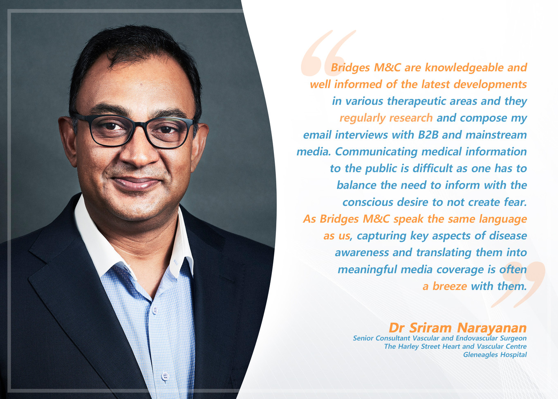 Testimonial Dr Sriram.jpg