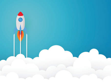 How pharma companies can successfully launch new products