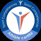 Badges_Athlete_Certifie.png