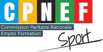 CPNEF_Logo_GrisFonce_HD.jpg