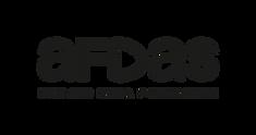 afdas_logo_2019_avec-baseline-NOIR.png
