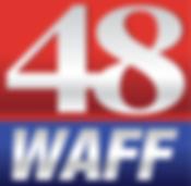 WAFF_48_logo.png