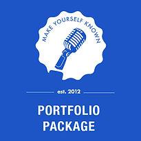 portfolio-package-icon.jpg