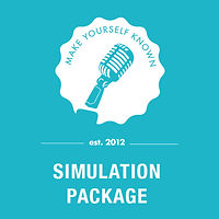 simulation-package-icon.jpg