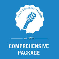 comprehensive-package-icon.jpg