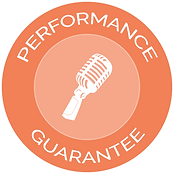 fit_performance-guarantee-icon (1).png