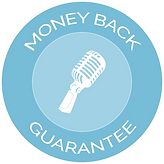 fit_moneyback-guarantee-icon (1).png