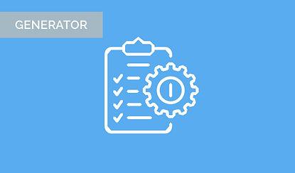 interview-station-generator.jpg