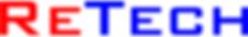 ReTech Logo.PNG