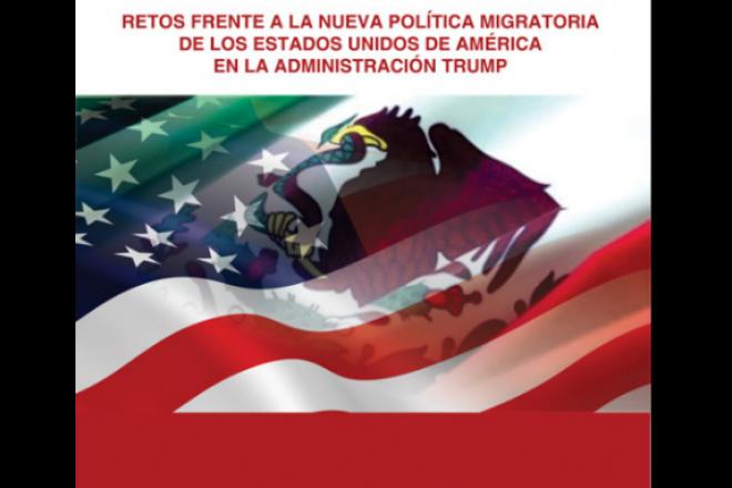 Participa UACJ en Foro nacional sobre la política migratoria de EU