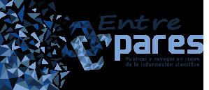 """Inicia """"Entre pares 2017"""""""