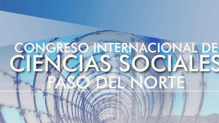 Se abre convocatoria para participar en el Congreso Internacional de Ciencias Sociales 2018