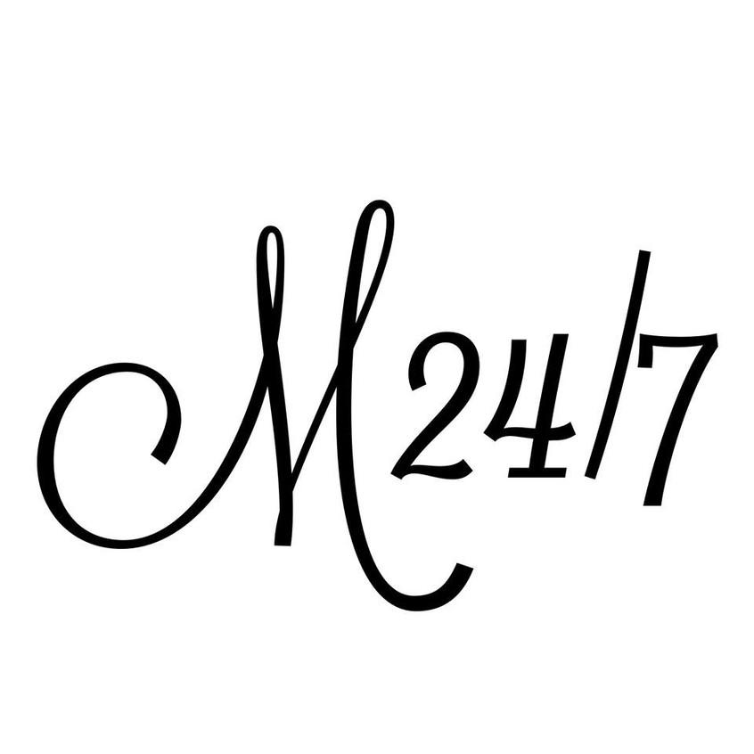 Motívate 24/7