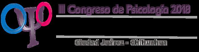 """Inicia el III Congreso Estudiantil de Psicología:""""Enfoques y Paradigmas de la Sexología en el Siglo"""