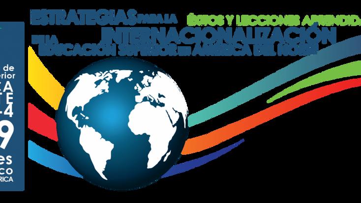 Anuncia CONAHEC la XIX Conferencia de la Educación Superior en América del Norte