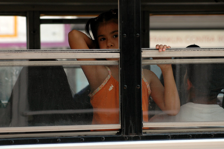 Crisis en la educación obligatoria en Chihuahua