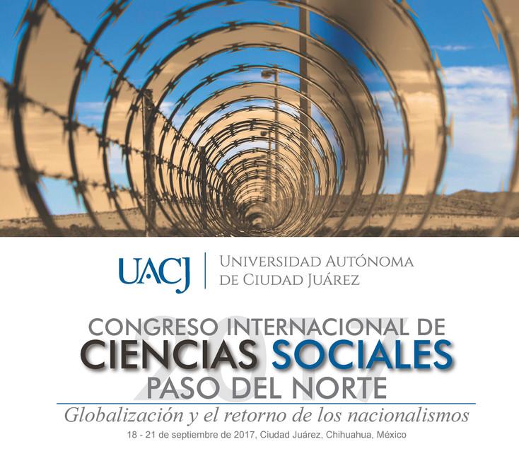 Se extiende el plazo para participar en el Congreso Internacional de Ciencias Sociales