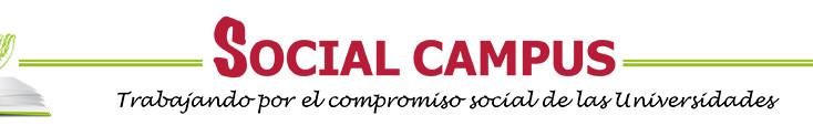 Abierta la convocatoria para el V Coloquio Interamericano de CAMPUS-OUI