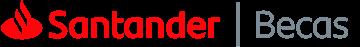 Apertura Convocatoria Becas Santander