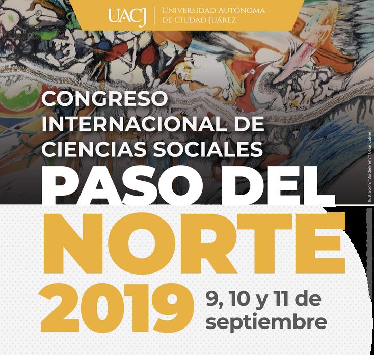 El Congreso Internacional de Ciencias Sociales extiende plazo de recepción de propuestas