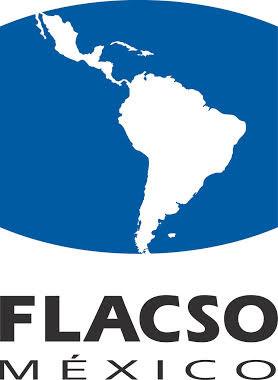Doctorado en Investigación en Ciencias Socialesde la FLACSO-Sede México