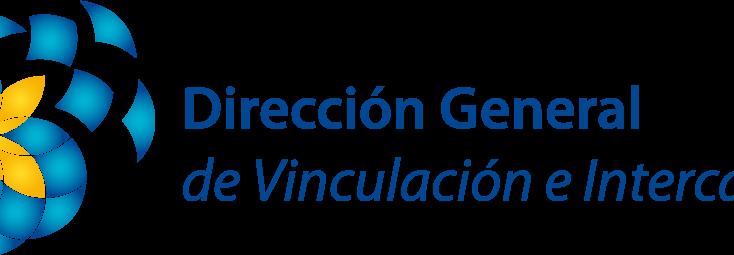 UACJ publica resultados para realizar estancia académica o de investigación 2016