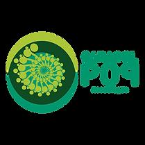 logo_Caracol_POP5.png
