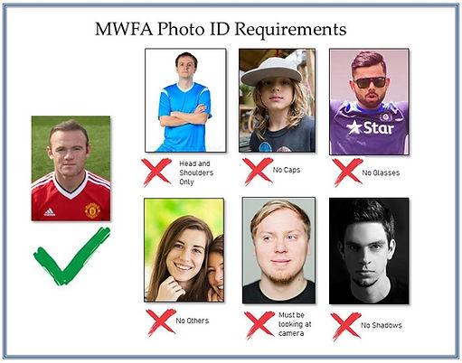 ID Photos.jpg
