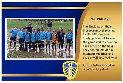 W8 Bluejays - 1.jpg
