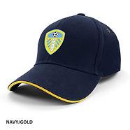 BHFC-CAP.jpg
