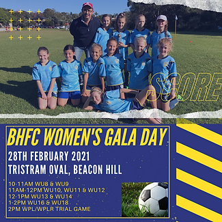 BHFC Women's gala day.png