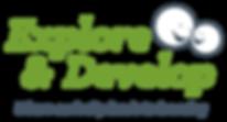 Explore-Develop-logo_RGB_300ppi.png