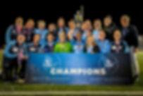 WPL Champions.jpg