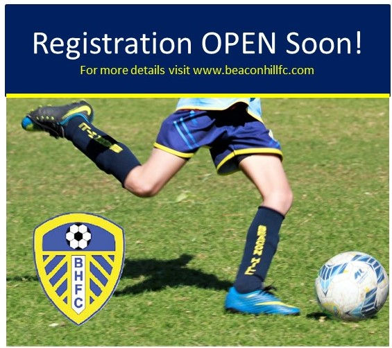 Registration OPEN Soon 1.jpg