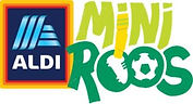 ALDI-MiniRoos_Logo_Stacked_PMS_preview-300x162.jpeg