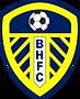 BHFC Screen Final 210819.png