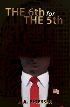 Book Two-Front Cover.PNG