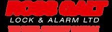 Ross Galt Logo.png