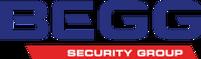 Begg Security Installer of E-LOK Smart Locks
