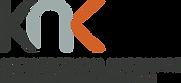 KnK Hardware Reseller of E-LOK Smart Locks