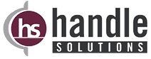 Handle Solutions Reseller of E-LOK Smart Locks